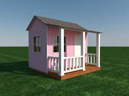 Small Picture The 25 best Build your own shed ideas on Pinterest Build your