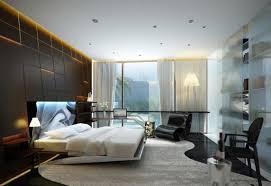 Small Bedroom Colour Schemes Colour Schemes For Small Bedrooms Small Bedroom Furniture