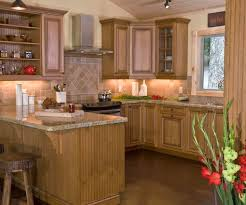 Small G Shape Kitchen Designs Photo Gallery | Kitchens That Cook   Photo  Gallery   Look