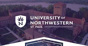 University of Northwestern, St. Paul | Minnesota's Finest Christian…