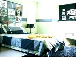 Youth Boy Bedroom Ideas Youth Boy Bedroom Ideas Older Boys Bedroom Beds For  Teenage Size Of .