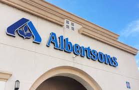 Rite Aid Stock Quote Albertsons Scoops Up Remainder of Rite Aid as Retailers Face Online 74