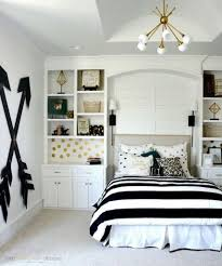 bedroom design for young girls. Teens Bedroom Designs Young Girls Design Classy 67254a33f95be6973c5eb2bd5793555c For M