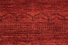 red moroccan rug rug red orange moroccan rug