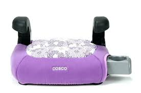 cosco high back booster car seat manual booster car seat booster car seats accessories by