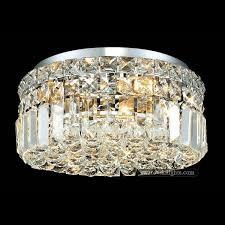 crystal flush mounts zhongshan sunwe lighting co ltd we specialize in making swarovski crystal