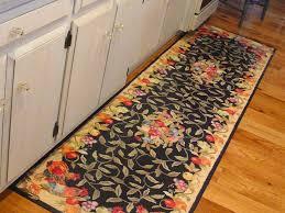 shining waterproof runner rug kitchen anti fatigue mats and 12 wellnessmats