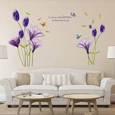 creative office wall art. Full Size Of Stickers:creative Office Wall Stickers In Conjunction With Creative Decals Plus Art