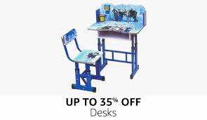 kid s furniture kids furniture at low s in india amazon in