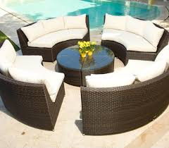 source outdoor furniture. Source Outdoor Furniture E