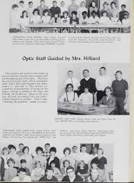 South_High_School_Lens_1967_034 - Columbus and Ohio Yearbook Collection -