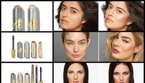 40 percent off all brand new tyra banks makeup kits renee brooks pulse linkedin