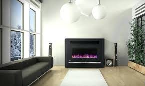 electric fireplace stone mantel canada electric fireplace with mantel melbourne mantel electric fireplace at canadian tire