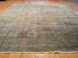 area rugs 10 x 12 innovative rug info ikea