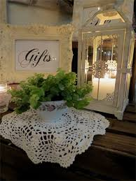 Wedding Gift Table Decorations Sign And Ideas Image result for wedding gift table decor Sequin Blush and 27