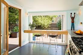 kitchen counter window. Attached Images Kitchen Counter Window N