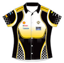 Women's Race Team Polo Shirt   Design Your Own Race Team Shirt likewise Pro Pit Crew Racing Shirt   Sublimated Racing Apparel further AM Leathers for the best quality  made to measure motorcycle together with  in addition  further Design Your Own Polo Shirt Cricket Shirt Design Cricket Jersey in addition Drag racing shirt   Etsy besides Design your own jockeys silks   Special events   Pinterest   Derby in addition Racing Design Ideas  Clip Art    Templates for Racing T Shirts likewise  additionally Women's Pit Crew Shirts   Design Your Own Custom Racing Shirts. on design your own racing shirt