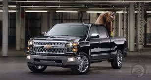 2018 chevrolet dually. interesting dually 2018 chevy silverado redesign price competitors  20182019 car review on chevrolet dually a