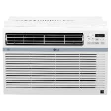 lg 8000 btu portable air conditioner. lg - 8000-btu window air conditioner lg 8000 btu portable