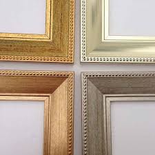 china j06041series plastic ornate decorative picture wall art frame moulding for pictures photos mirrors china ps moulding for picture frames