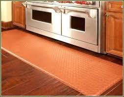 runner rugs for kitchen racla club with regard to inspirations 16