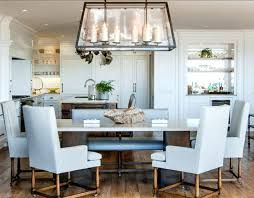 dining room furniture beach house. Beachy Dining Room Furniture Beach House Home Design Themed Sets: Full Size F