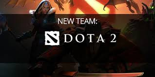 dota 2 archives wolves esports