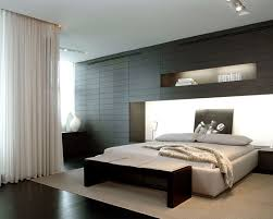 scandinavian bedroom furniture. modern scandinavian bedroom furniture to creativity design