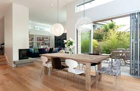 pendant lighting for dining table. Sophisticated Hanging Lights For Dining Room Astonishing Modern Pendant Light Ideas . Lighting Table M