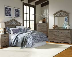 Bedroom sets in Norcross, GA | American Freight Furniture and ...