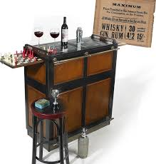in home bar furniture. perfect home home bar furniture in