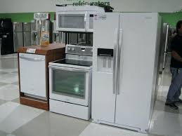 White Ice Appliances Whirlpool Whirlpool White Ice Kitchen Remodel