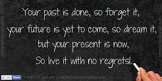Quotes About Past Memories To Forget 40 Quotes Interesting Forget The Past Quotes