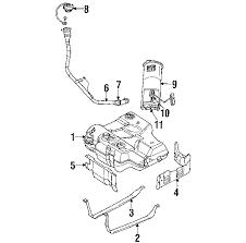 dodge intrepid fuel pump parts diagram great installation of parts com dodge intrepid fuel system components oem parts rh parts com 2002 dodge intrepid engine