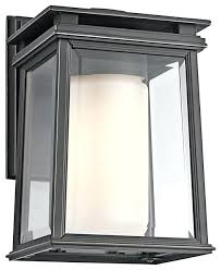 exterior light fixtures wall mount outdoor wall mount light fixture bronze for outdoor light fixtures wall