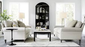 Living Room Sets For Under 500 Living Room Cheap Living Room Sets Under 500 And Discount Sofas
