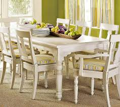 furniture dining chair seat cushions with ties dining chair back cushions round chair pads seat