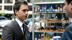 suits office. Celebrate National Coffee Day Like The Suits Cast | Blog USA Network Office "|300|168|?|en|2|12f7e5e4be369aa5d491634e792dc078|False|UNSURE|0.3129833936691284
