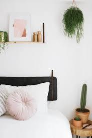 Maßgeschneiderte Ikea Kopfteil 10 Sehr Kreative Möbel Makeover
