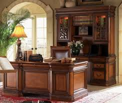 aspen home office furniture. 72 For Aspen Home Office Furniture
