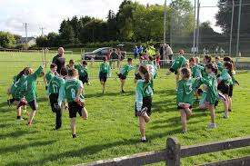 OFFALY NATIONAL SCHOOLS CROSS COUNTRY... - Tullamore Harriers ...
