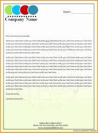 Online Letterhead Design Kordur Moorddiner Co Fancy Create Valuable