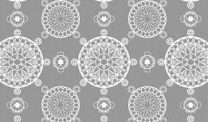 Repeating Patterns Fascinating Create A Complex Repeating Geometric Pattern In Photoshop
