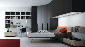 Small Picture 20 Teenage Boys Bedroom Designs Home Design Lover