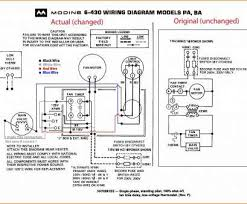 11 practical fasco ceiling wiring diagram images quake relief fasco ceiling fan wiring diagram fasco motors wiring diagram explained wiring diagrams rh dmdelectro co fasco