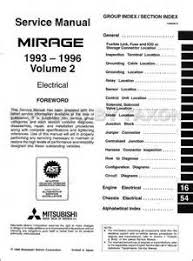 mitsubishi mirage radio wiring diagram images wiring 2001 mitsubishi mirage fuse diagram the wiring diagram