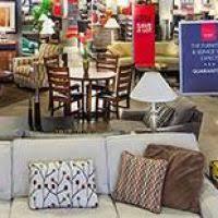 Cort Furniture Houston girlshqpics