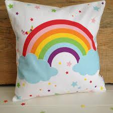 Design Rainbow Bedroomories Decals For Walls Cars Curtains Childrens Zebra  Pastel Incredible Bedroom Accessories ...