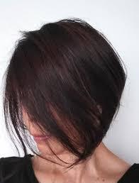 最近の髪型はこんな感じです 似合う洋服の見つけ方名古屋東京骨格