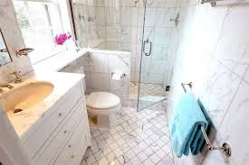 cost to convert tub to shower convert tub to walk in shower best replace tub with